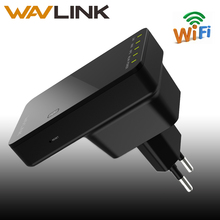 Portable 300Mbps WiFi Router/Access Point AP wireless wifi Range Extender WI-FI Booster Signal Amplifier 802.11 b/g/n Wavlink