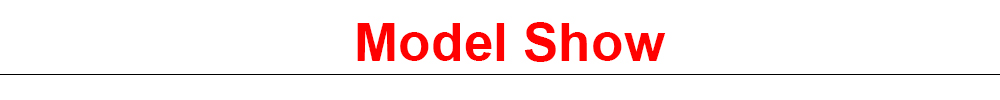model-show-3