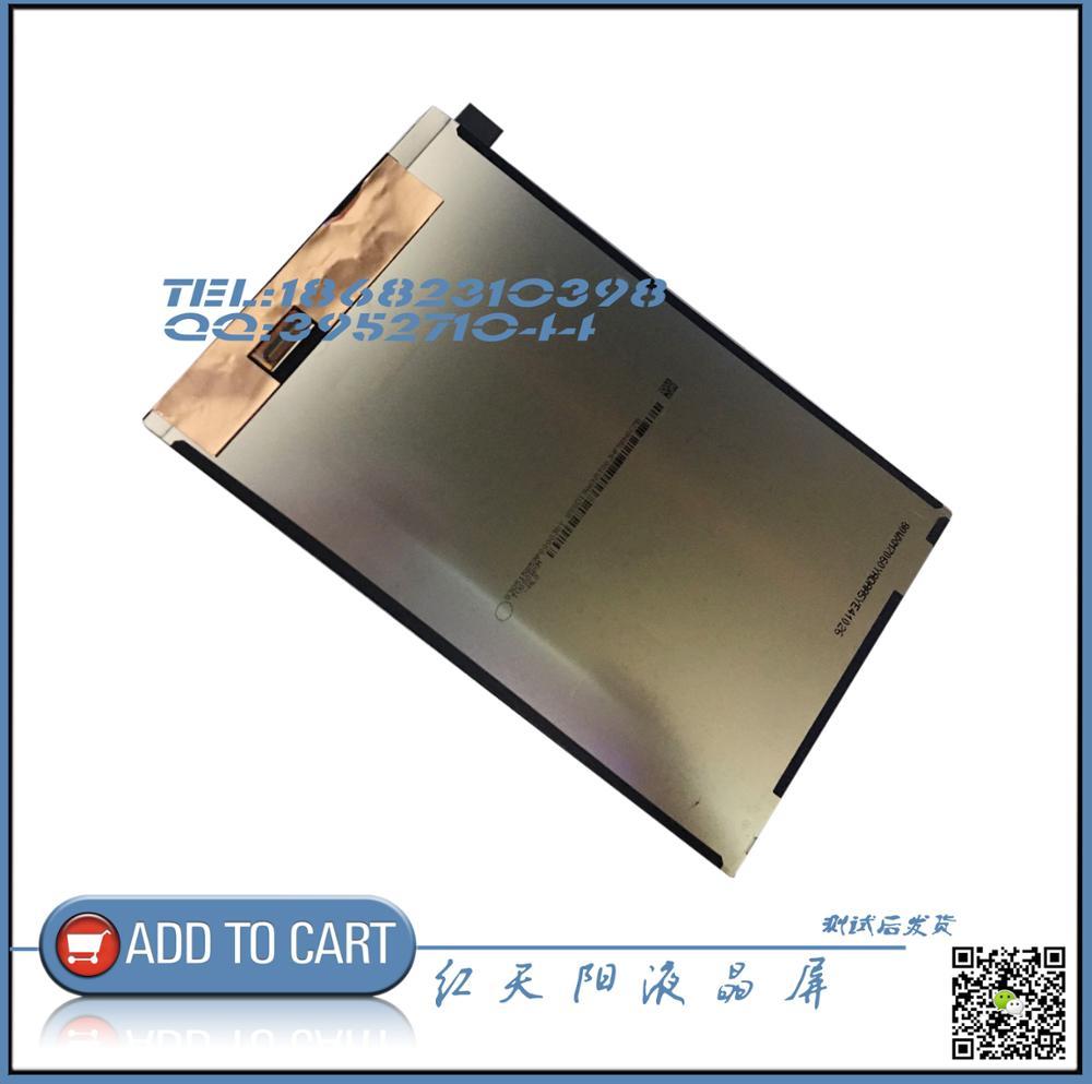 New original /  YT3-850F LCD flat screen<br>
