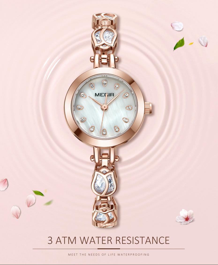 women bracelet watch (7)
