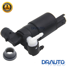 Front & Rear Windows Windscreen/Windshield Washer pump 7700428386 For Renault Scenic 2009 2010 2011 2012 2013