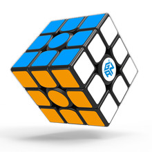 Magic cube Special order link  ( Gans 356S V2 Black cube Gan 356 Air Master UM Speed cube ) GAN AIR SM 3X3  Magnetic SPEED CUBE