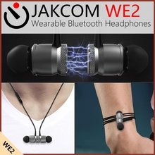 Jakcom WE2 Wearable Bluetooth Headphones New Product Of Tv Antenna As Satelite Antena Tv Antenna Amplifier Tv Antenna Tv Digit