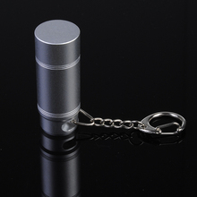 NEW 6000GS Magnetic Bullet EAS System Tag Detacher For Security Tag Hook Golf Detacher(China)
