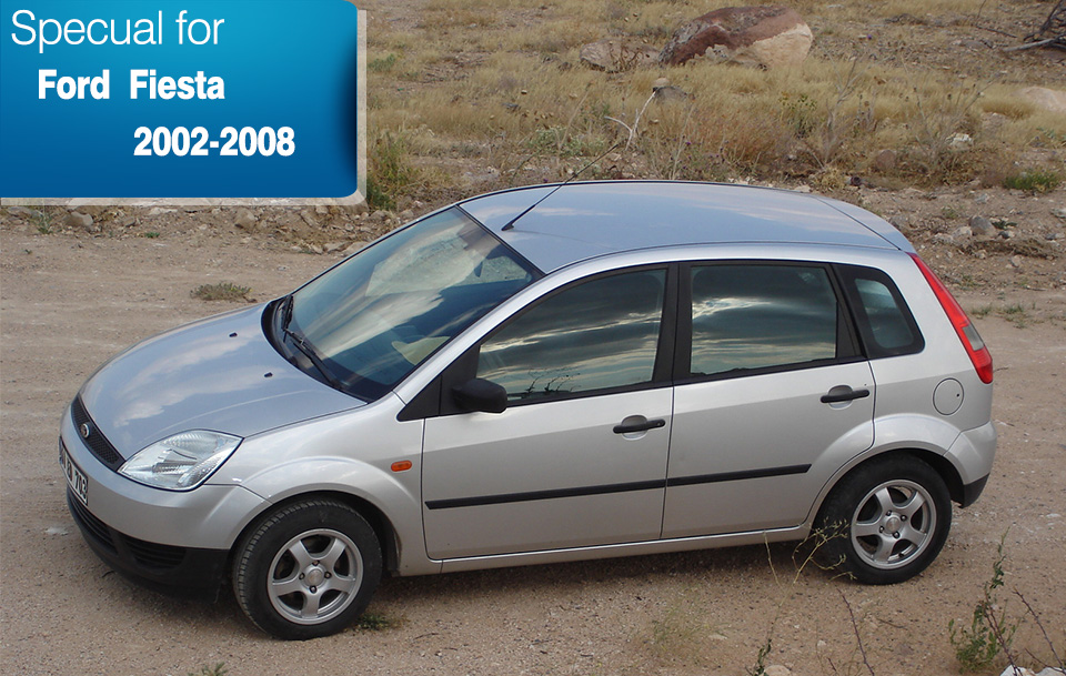 ford_fiesta-2005-pic-42747-S
