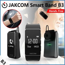 Jakcom B3 Smart Band New Product Of Smart Electronics Accessories As Reloj Inteligente Calls Reminder Sleep Monitor Smart Watch