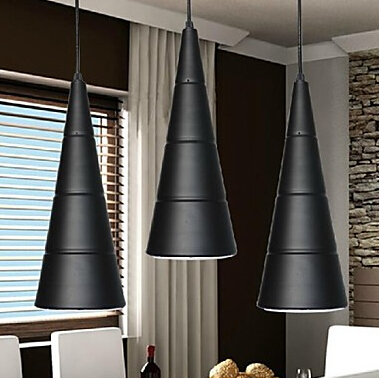 Restaurants lights pendant lights Abajur lustre  lights kitchenroom bar decoration home decoration lights<br><br>Aliexpress