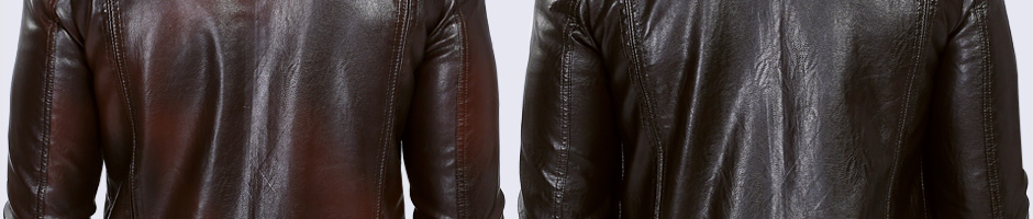 faux-leather-jacket-1818940_50