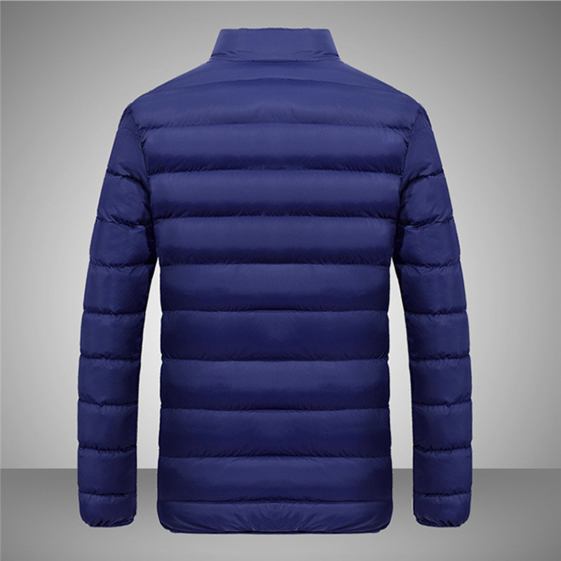 winter man jacket (9)