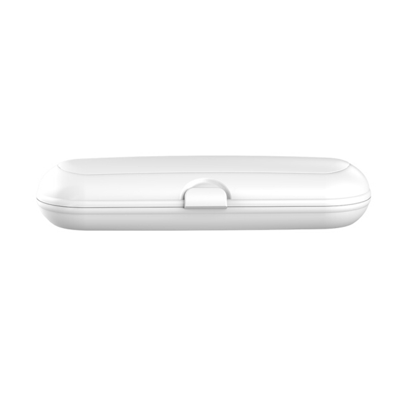 Original-Environment-Friendly-PVC-SOOCARE-Electric-Case-WHITE-For-SOOCARE-X3-SOOCAS (3)