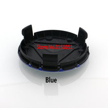 20pcs 75mm 3pin Wheel center Hub Caps Cover cap Car Logo Emblem For Mercedes A B C CLA CLS G M A1714000025(China)