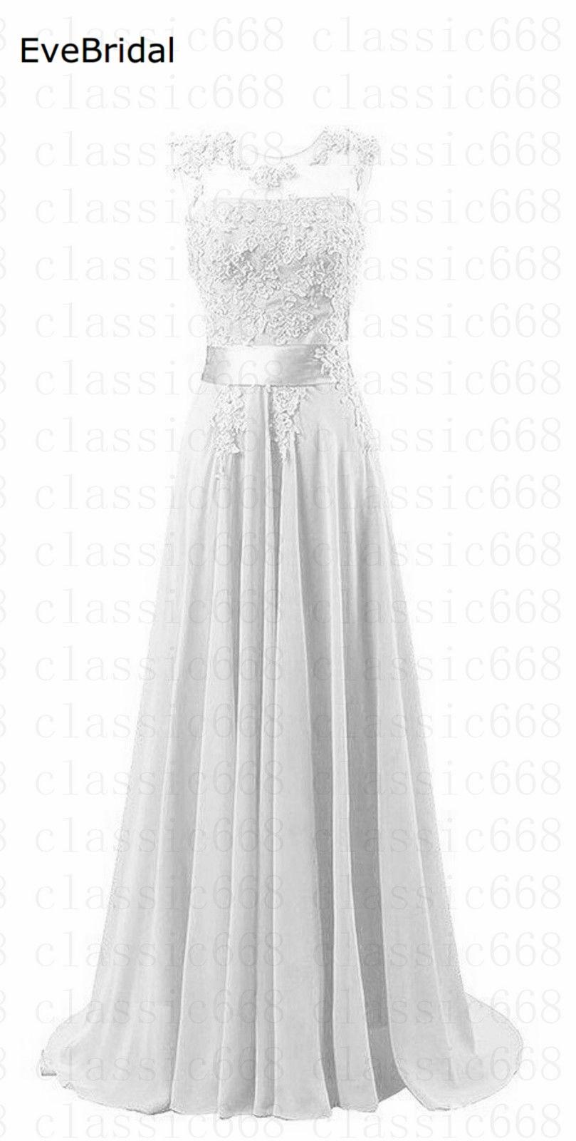 s-l1600 (9)-white