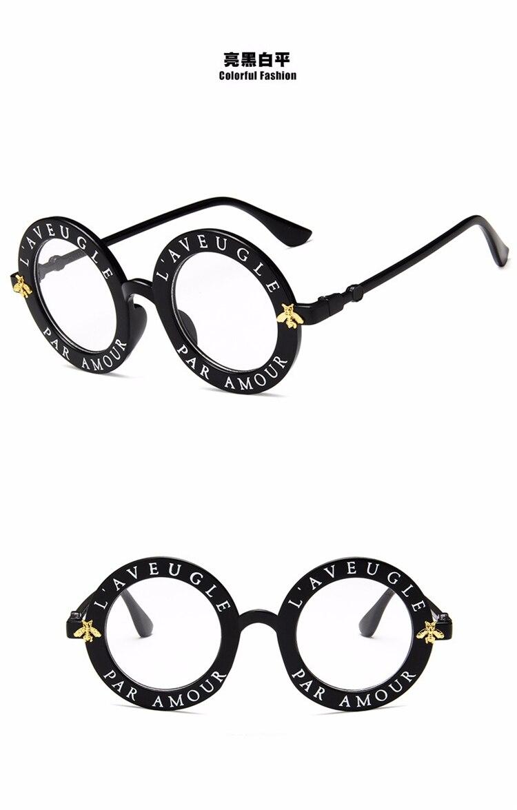 Newest-Fashion-Round-Sunglasses-Women-Brand-Designer-Vintage-Gradient-Shades-Sun-Glasses-UV400-Oculos-Feminino (6)