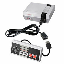 Reliable 3M/10FT Extension Cable For Nintendo NES Mini Classic Controller