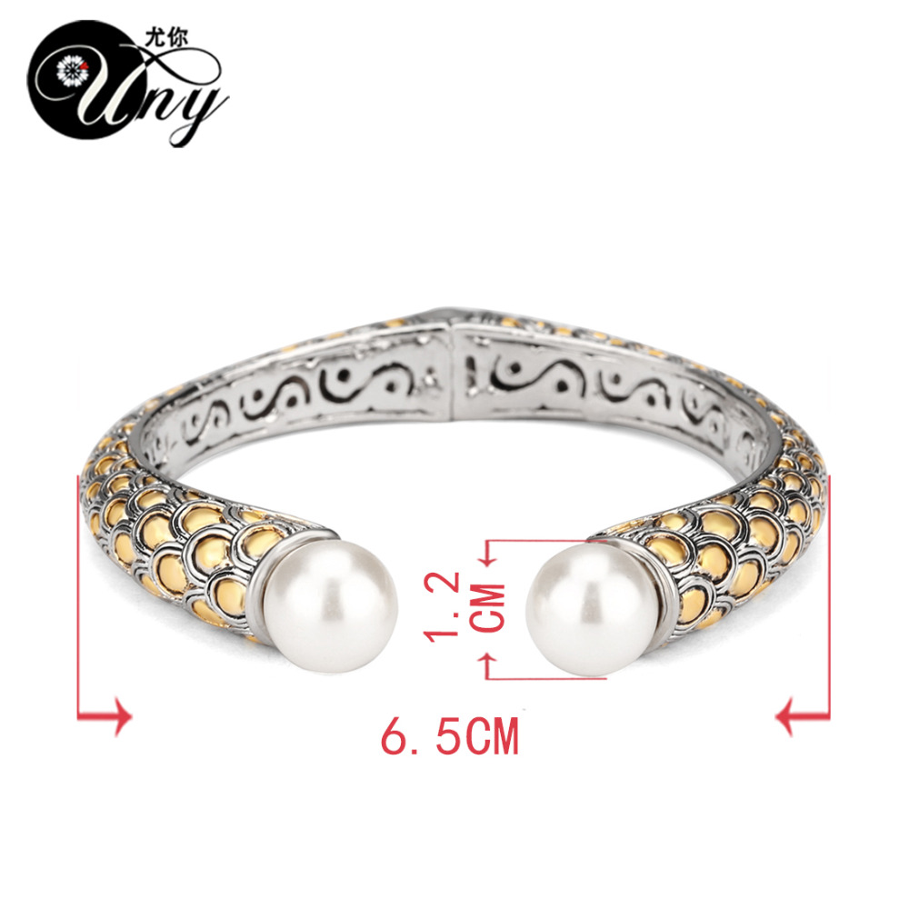 bangle pandora en with jewelry us bracelet clear bracelets stones open bangles cz