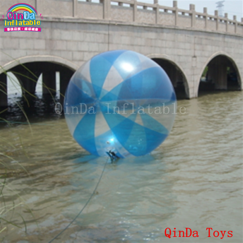 inflatable water walking ball11