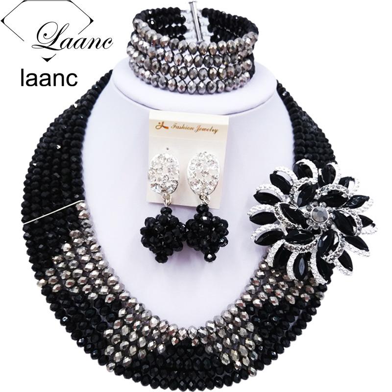 A Jewelry set (16)