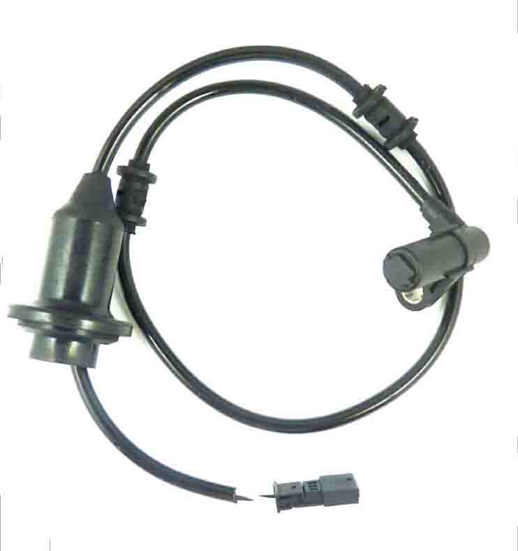 ABS Wheel Speed Sensor Rear Left RL Fit For Mercedes-Benzs 2205400417 DZ0604417<br>