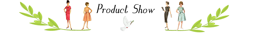 product-show9