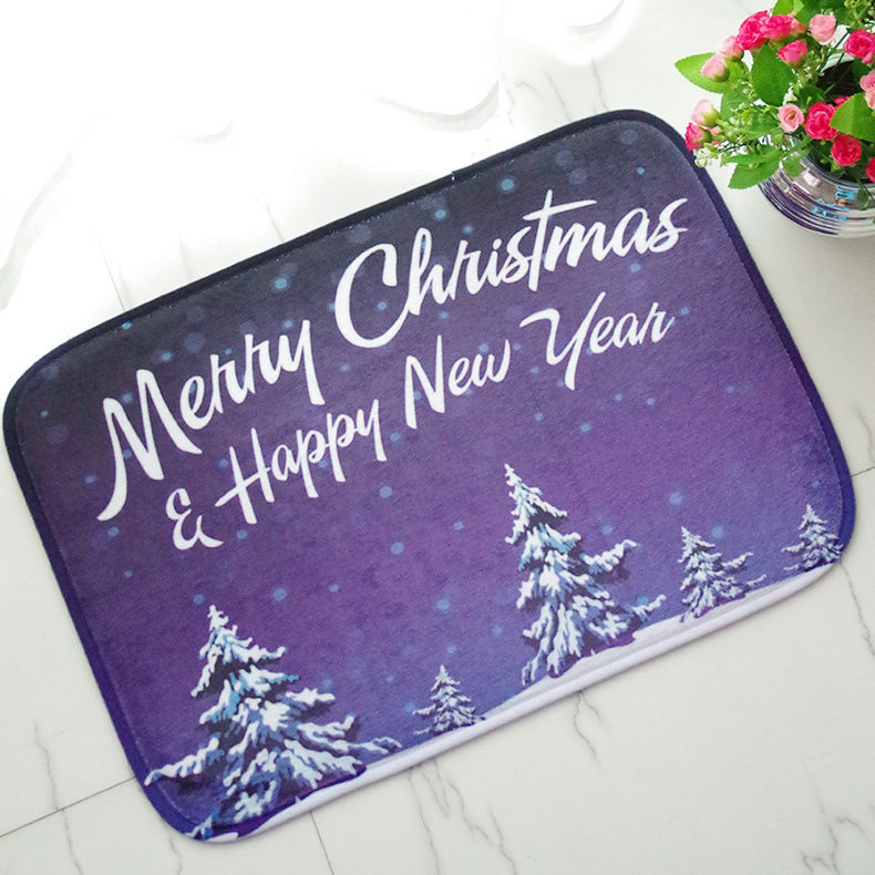 compare prices on purple kitchen rugs- online shopping/buy low