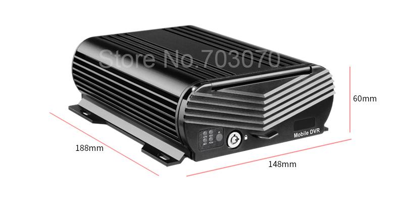1080N-8--AHD-HDD_06