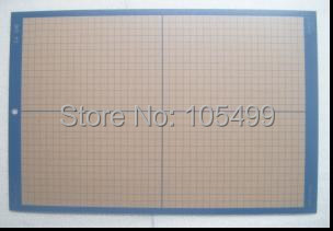 good quality A4 cutting mat free ship<br><br>Aliexpress