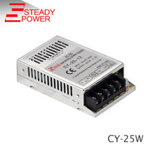 12V 2A Smps Circuit Diagram   Popular Smps Circuit Buy Cheap Smps Circuit Lots From China Smps