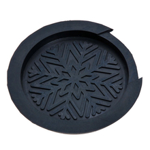 Practical Soundhole Sound Hole Cover Block For Acoustic Guitar 41''/42'' Guitar Accessories