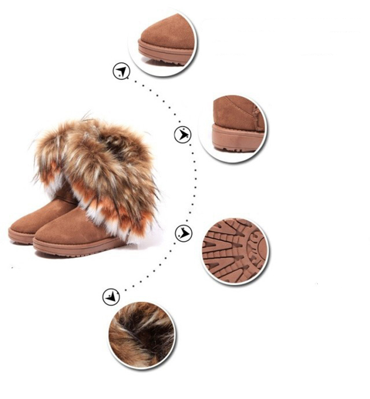 fashion women boots (6)
