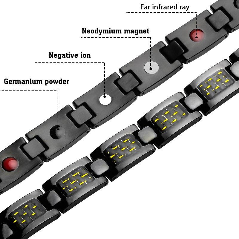 10252 Magnetic Bracelet _5