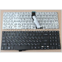 Russian Laptop Keyboard for Acer Aspire V5 V5-571G V5-571 V5-531 V5-531G V5-551 V5-551G V5-571P V5-571PG V5-531P Q5LJ1 M5-581 RU