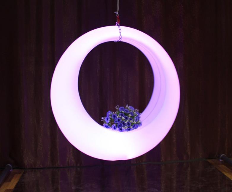 LED Swing-SLONG LIGHT (21)