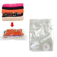60*50/80*60/100*70/110*80 New Space Saver Saving Storage Vacuum Seal Compressed Organizer Package Bag Vacuum Bags For Clothes