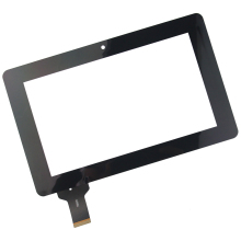 New 7'' Capacitive Ainol Novo7 Novo 7 Advanced 2 ii Tablet PC code:7004 touch screen digitizer