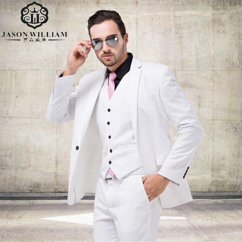 Online Get Cheap Mens Jacket Pant -Aliexpress.com | Alibaba Group