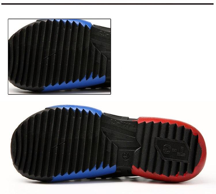 men sandals (7)