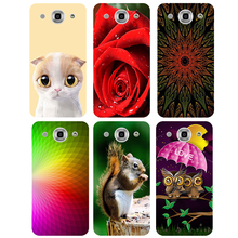 Buy Case LG Optimus G Pro LG E988 F240K /S/L Back Cover Flower Plants Original Hard Plastic Printed Cat Owl Animal Phone Case for $2.69 in AliExpress store