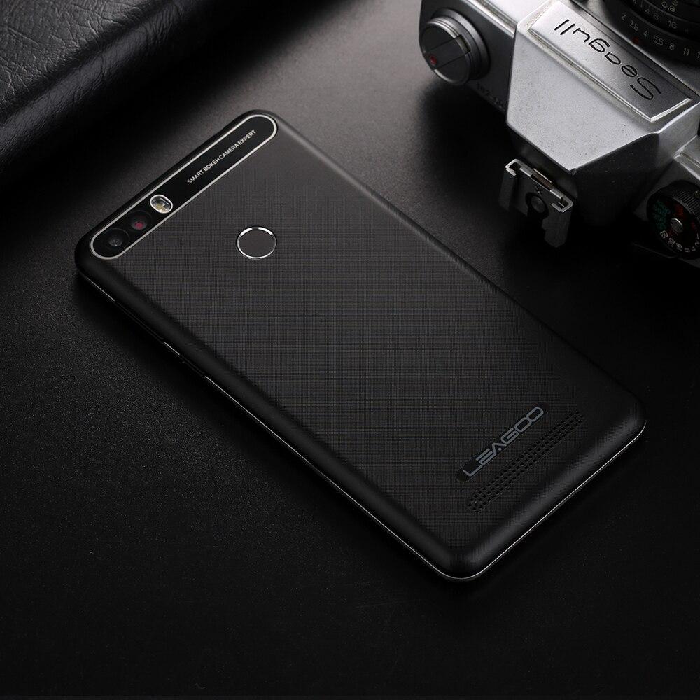 Leagoo m8 pro Smartphone (12)