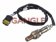 For 2003 2004 KIA SHUMA 1.8 Lambda Probe Oxygen Sensors DOX-1177 0K2AB18861(China)