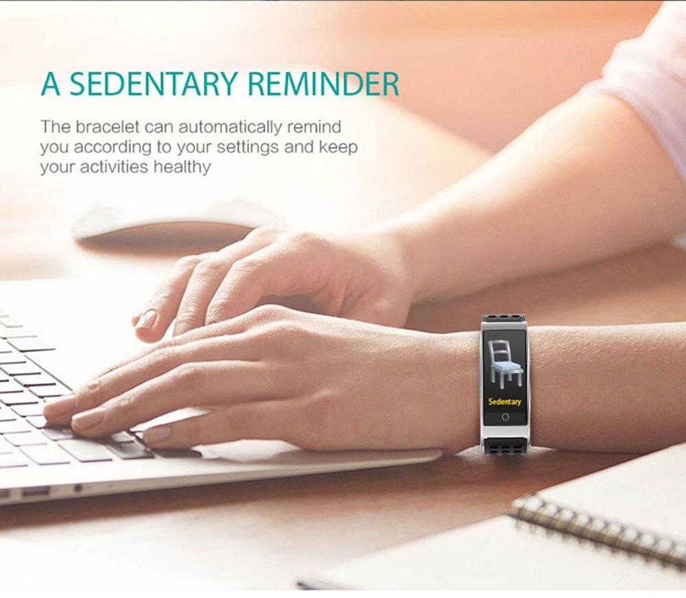 01_16-130380-smart bracelet-