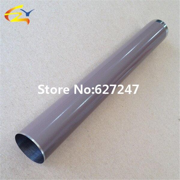 RM1-0101 high quality  LJ4250 LJ4300 LJ4350 LJ4345 fuser film sleeve for HP copier<br><br>Aliexpress