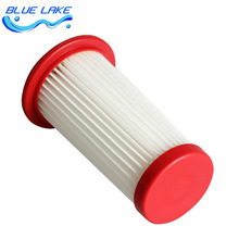 Buy Original OEM Vacuum cleaner air filter/HEPA,Efficient filter, Washable Repeated use,vacuum cleaner parts FC8028/60/62/64 for $7.57 in AliExpress store