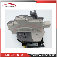 Best Quality REAR RIGHT FOR SEAT Leon Door Latch Mechanism Door Lock Actuator 1P0839016 1P0 839 016