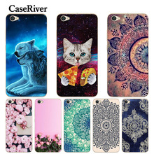 "Buy Soft TPU Xiaomi Redmi Note 5A Case Cover Xiaomi Redmi Note 5A Pro Case Painted Phone Back Case FOR Xiaomi Redmi Note 5A 5.5"" for $1.20 in AliExpress store"