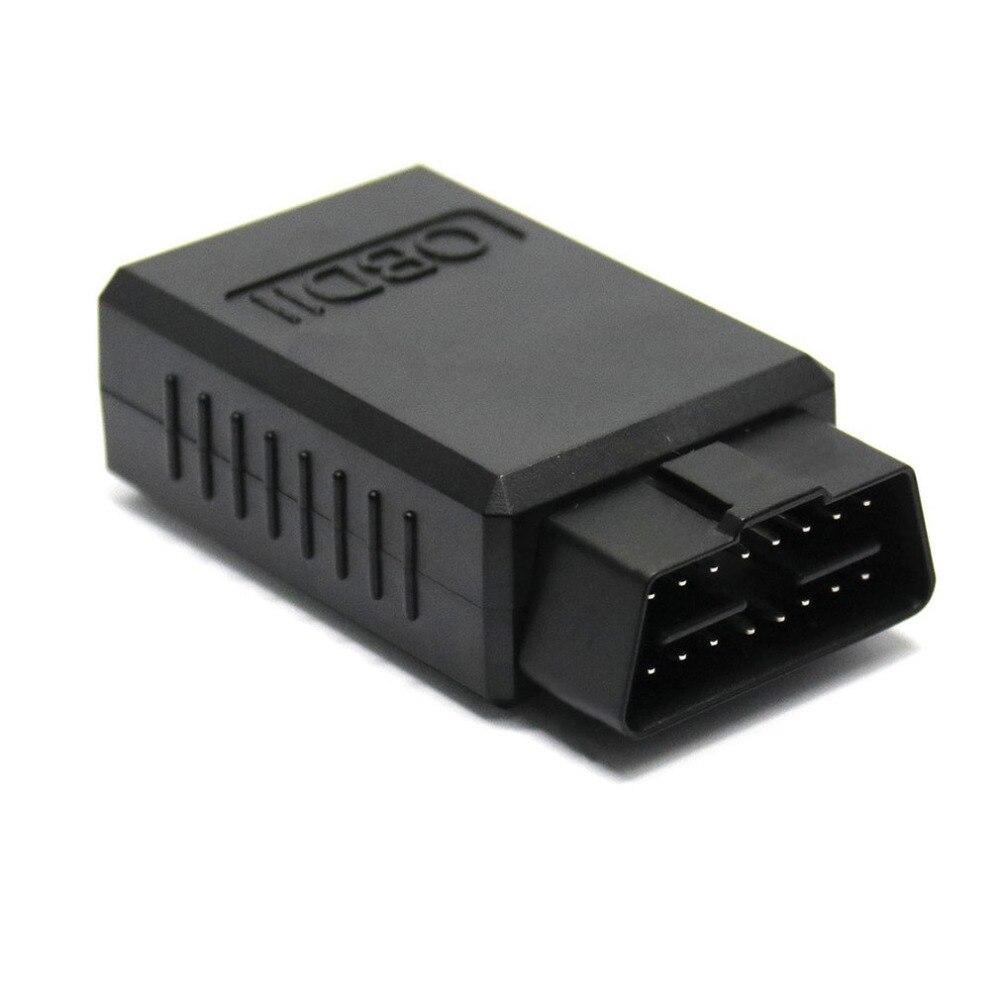 ZQ406600-D-7-1