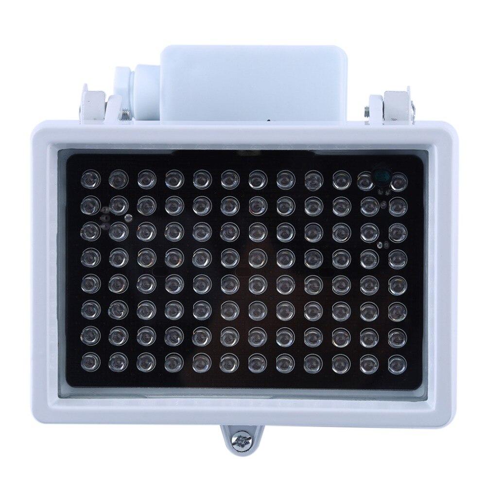 ZK487100-D-40-1
