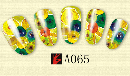 A065(1)