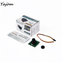 2017 Hot Sale Spare HD 700TVL CCD Mini Security Video PCB Board FPV Color Digital CCD Camera Brand New High Quality Mar 15