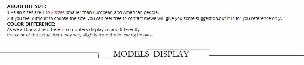 modelsXs 1