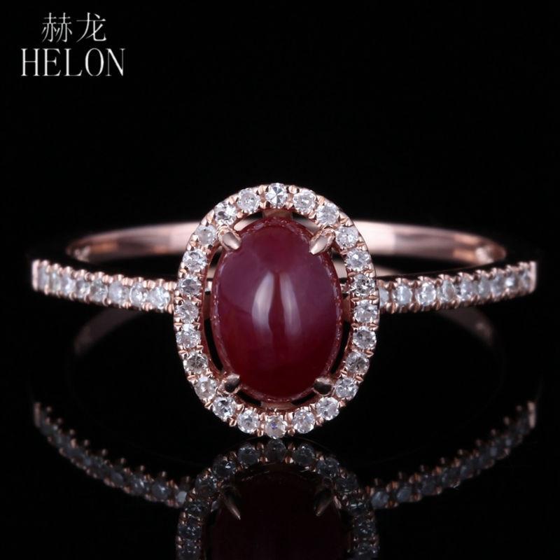 EFFY Amore 14K Rose Gold 408ctw Diamond Pink Sapphire